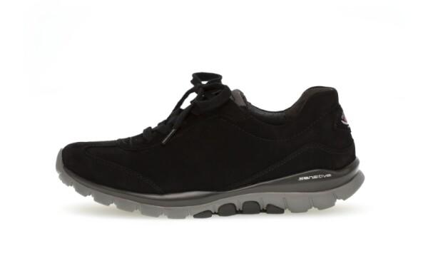 Gabormodischer Damen Sneaker