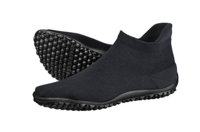 Leguano - Sneaker