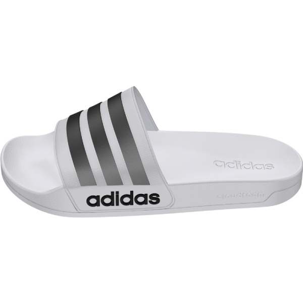adidas Performance adilette Shower weiß