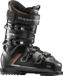 Lange Ski BootsRX SUPERLEGGERA LV