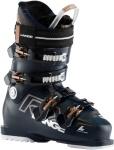 Lange Ski BootsRX 90 W