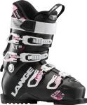 Lange Ski BootsXT 80 W