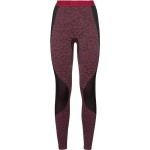 ODLODAMEN BLACKCOMB WARM PANT
