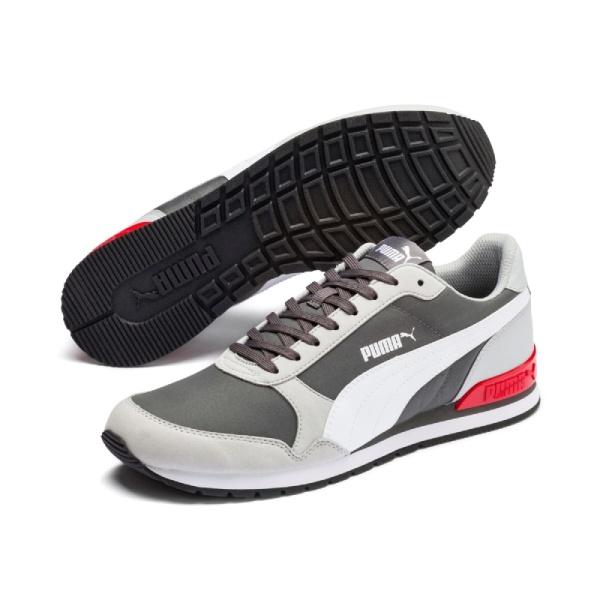 Puma365278-0020