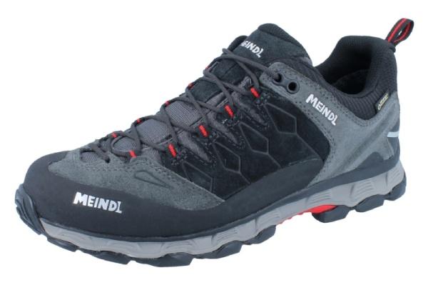 MeindlLite Trail GTX
