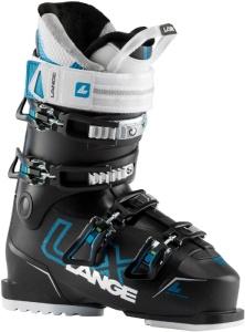 Lange Ski BootsLX 70 W