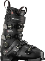 SalomonS/Pro 120 Custom Heat Connect