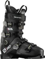 SalomonS/Pro 100