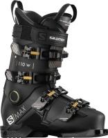 SalomonS/Max 110 W