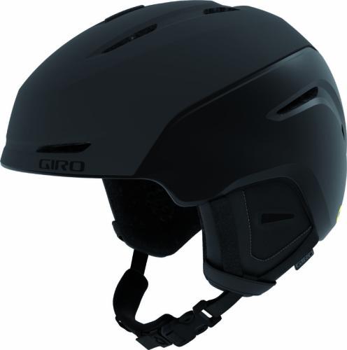 Giro Avera Mips matte black