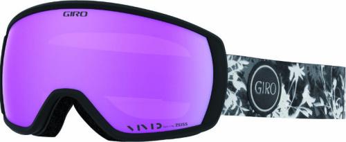 Giro Facet sun print/vivid pink