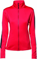 8848 Altitude Ellen W Sweat red