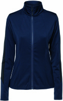 8848 Altitude Ellen W Sweat navy