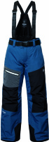 8848 Altitude Defender Jr Pant deep dive