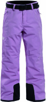 8848 Altitude Grace JR Pant rose