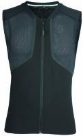 ScottAirFlex Polar M vest protector