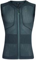 ScottAirflex W Light Vest black