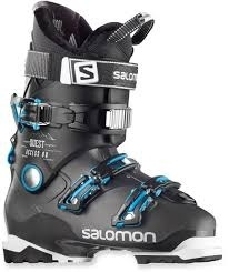 Salomon Quest Access 80 M