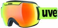 UvexDownhill 2000 CV