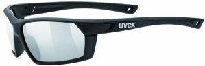 UvexSportstyle 225