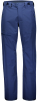 Scott Ultimate Dryo 10 Pant blue