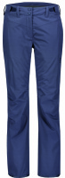 Scott W´s Ultimate Dryo 10 Pant blue