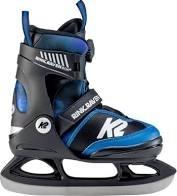 K2Rink Raven Ice Boa