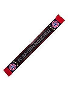 Bayern Fanschal