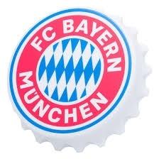Bayern Flaschenöffner