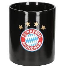 Bayern Fantasse Magic