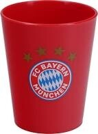 Bayern Zahnputzbecher