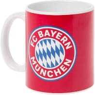 Bayern Fantasse Mia san mia