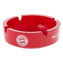 Bayern Aschenbecher