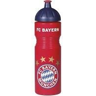 Bayern Trinkflasche 0,75 L