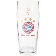 Bayern Halbeglas 2er Set