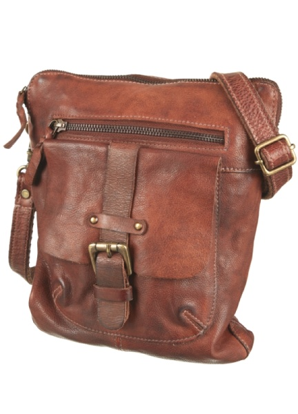 Bull & Hunt 34-9016 URBAN MESSENGER small