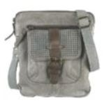 Bull & Hunt 34-9100 URBAN MESSENGER small