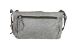 Bull & Hunt 57-0890 Casual Beltbag