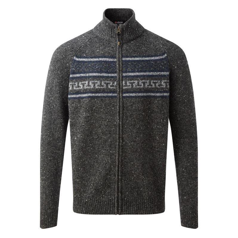 Sherpa Janakpur Sweater