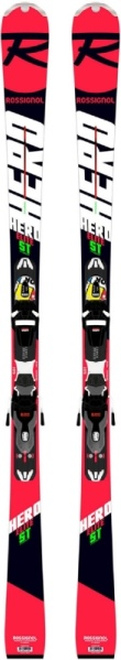 Rossignol Hero Elite ST