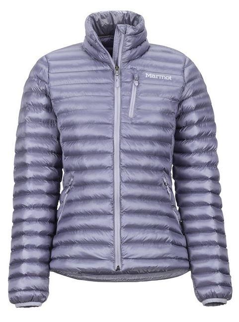 Marmot Mountain Avant Featherless Jacket