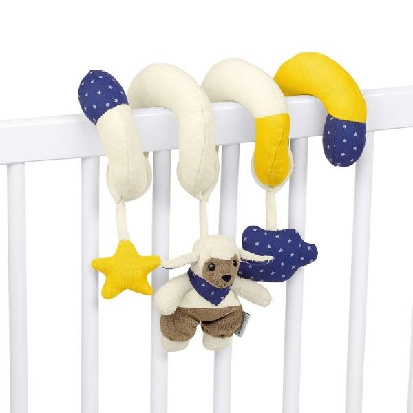 Stanley Spielzeugspirale