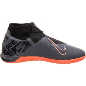 NikePhantom VSN Academy DF IC