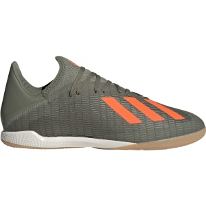 adidas X 19.3 In