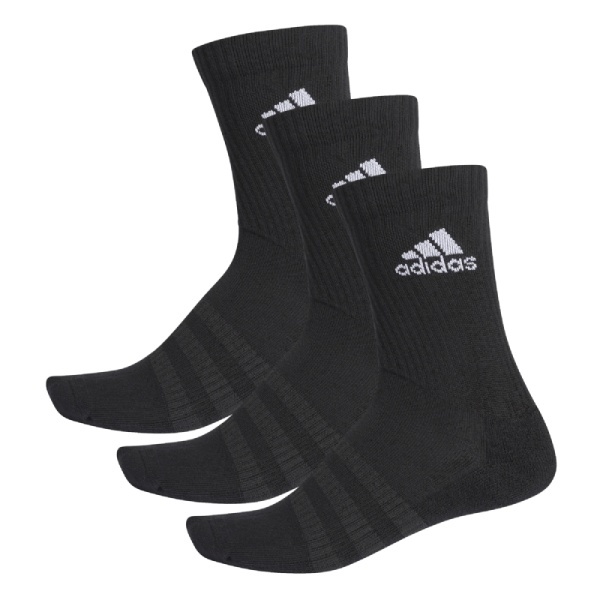 adidas CoreCushion Crew Socks