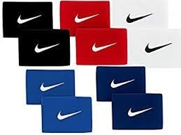 NikeSchienbeinschonerhalter