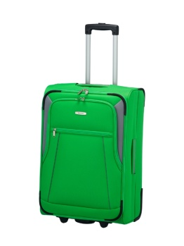 TraveliteTrolley