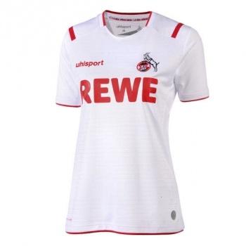 1.FC Köln Trikot