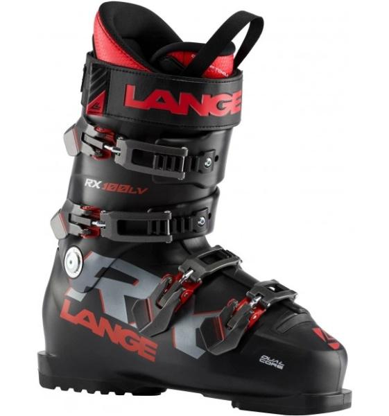 Lange Ski BootsRX 100 LV