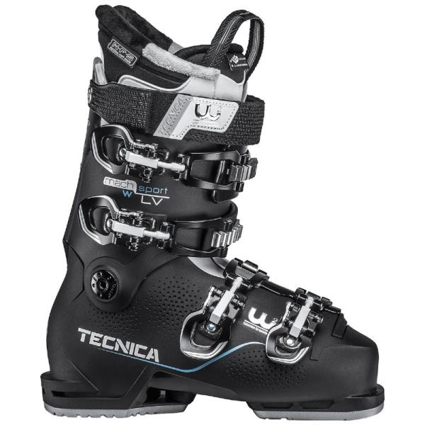 TecnicaMach Sport LV 85 W